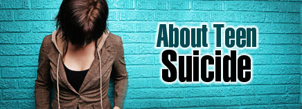 teenage suicide and mark julius zamora essay We give assistance for formatting and structuring essays in addition to providing essay-writing tips, describing essay types, giving essay topics, and providing essay samples we also provide essay samples that can serve as good reference points while writing the perfect essay.