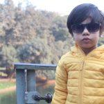 Takvir Chowdhury