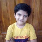 Hasin Rahman