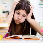 Ways to get rid of unnecessary worries