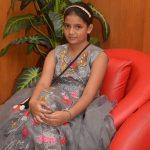 Samantha Islam Roza