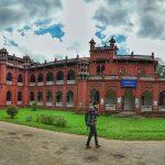 University, society and politics