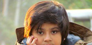 Ahmed Aryan Neil