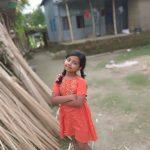 Faiza Alam Shokhitto