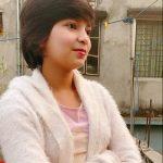 Azra Adiba Haque