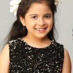 Asha Prita
