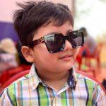 Jarrar Sufiyan Nehan