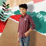 Ishraaq Talukder Reeshan