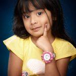 Anayah Rahman