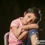Shimontini Chowdhury