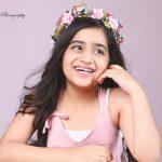 Niyati Gulati